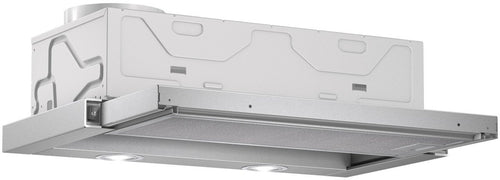 Bosch 60cm SerieS 2 Slideout Rangehood - FACTORY SECONDS