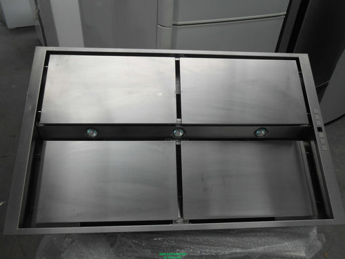 Bosch 900mm Rangehood FACTORY SECOND