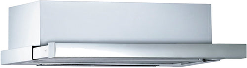 Delonghi Retractable Rangehood