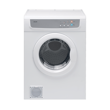 Euro 7KG Wall Mountable Sensor Clothes Dryer - 3 YEAR WARRANTY [BRAND NEW] - DMS Appliances