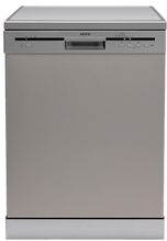 Euro 60cm Freestanding Dishwasher [Brand New] – 3 Year Warranty - DMS Appliances
