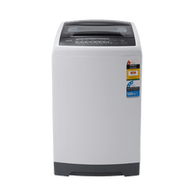 Euro ETL95KWH – 9.5KG Top Loader - 3 YEAR WARRANTY - DMS Appliances