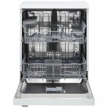 Euromaid 60cm Freestanding Dishwasher [Brand New]