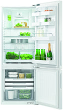 FISHER & PAYKEL 402L Bottom Mount Fridge -BRAND NEW CLEARANCE STOCK - DMS Appliances