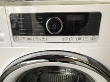 Whirlpool 10kg Front Loader RRP$1,598 - DMS Appliances