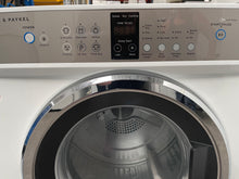 Fisher & Paykel 7kg Vented Dryer [FACTORY SECOND]