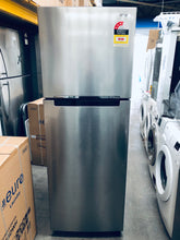 Samsung 341L Top Mount Fridge