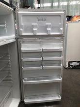 Fisher & Paykel 522l Top Mount Refrigerator