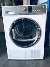 *Current Model* Fisher & Paykel 8kg Condenser Dryer [Factory Second]