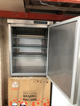 Commercial Bar Fridge - DMS Appliances