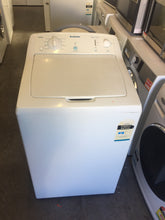 Simpson 4.5kg Top Loader - DMS Appliances