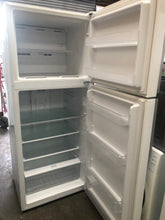 [Factory Second] Haier 503L Top Mount Refrigerator