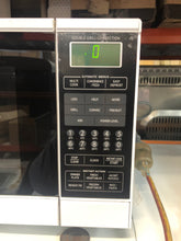 Sharp 20L Convection Microwave - FACTORY SECONDS RRP $749