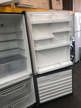 Fisher & Paykel 519L Stainless Steel Bottom Mount Fridge