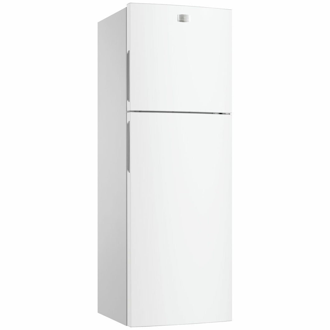 Kelvinator 275L Top Mount Fridge [Brand New]