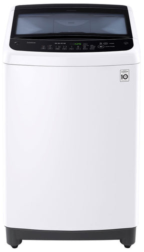 LG 6.5kg Smart Inverter Top Loader [New in Box] - DMS Appliances