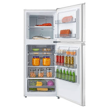 [Brand New] Palsonic 239L Top Mount Fridge PW239TFR
