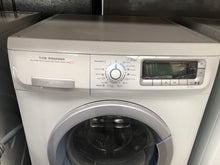 Electrolux 8kg Front Loader - Vapour Action - DMS Appliances