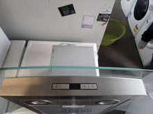 Bosch 90cm made in Germany Canopy Rangehood- Factory Second - DMS Appliances