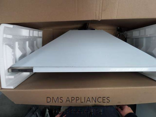 90cm Bompani Cannopy Ranghood- MADE IN ITALY - DMS Appliances