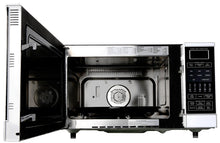 Sharp 20L Microwave Oven - DMS Appliances