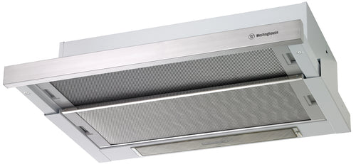 Westinghouse Retractable Rangehood