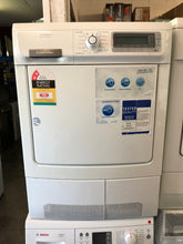 Electrolux 7kg Condenser Dryer - DMS Appliances