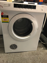 Electrolux 5 KG Sensor Dryer - DMS Appliances