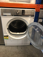 Fisher & Paykel 8kg Condenser Dryer - DMS Appliances