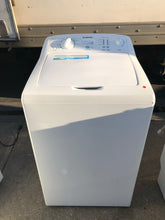 Simpson 5.5kg Top Loader - Auto Water Level