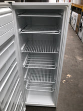 Westinghouse 211L Upright Freezer - DMS Appliances