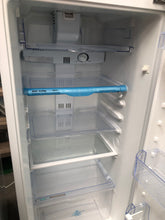 Whirlpool 270L Top Mount Fridge