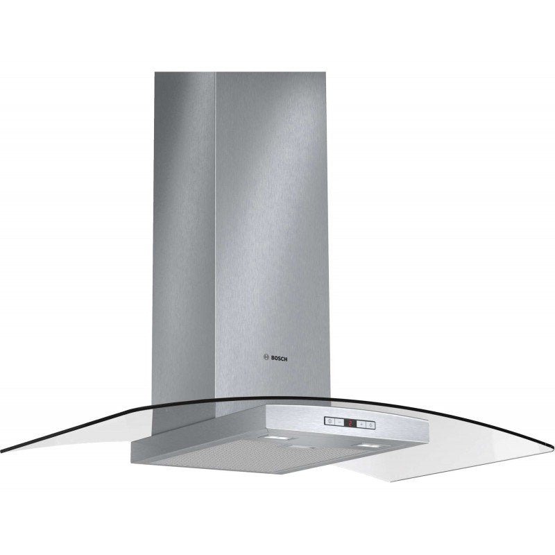Bosch 90cm made in Germany Canopy Rangehood- Factory Second