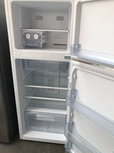 Hisense 222LTop Mount Fridge - DMS Appliances