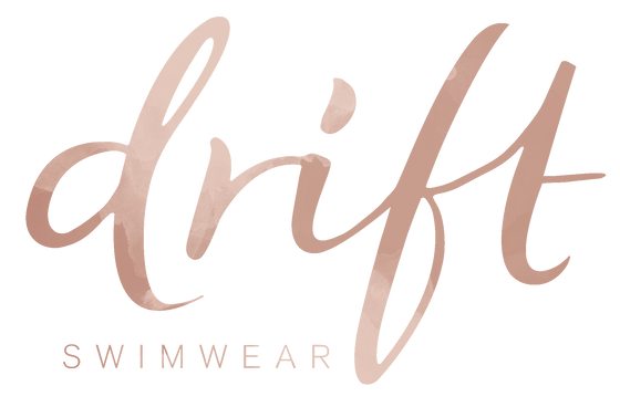 Drift Swimwear