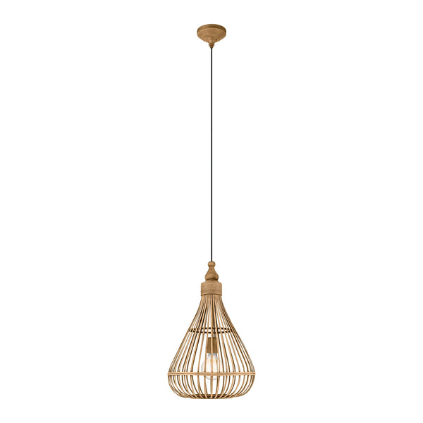 AMSFIELD pendant light