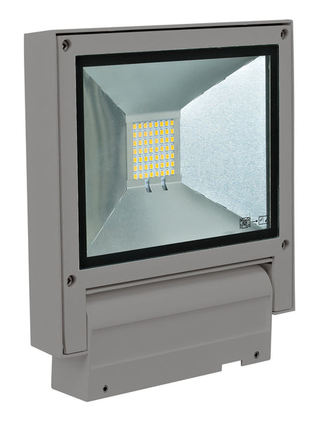 FLASH-B 20W LED 240V SPT