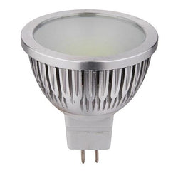 HV9557 - COB LED 5W MR16 LAMP 12V