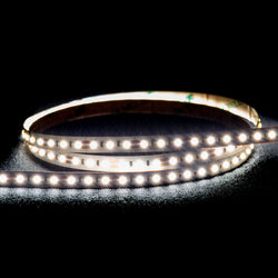 HV9716-IP20-120-4K-5M - 9.6w IP20 LED Strip 4000k 5m Roll