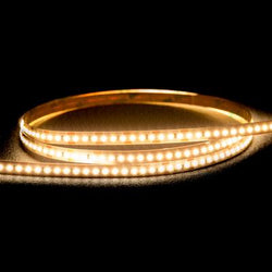 HV9716-IP20-180-3K-5M - 14.4w IP20 LED Strip 3000k 5m Roll