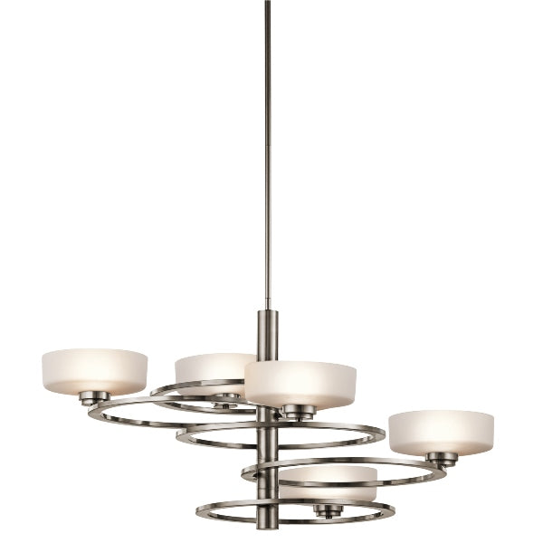 Aleeka Ceiling Light