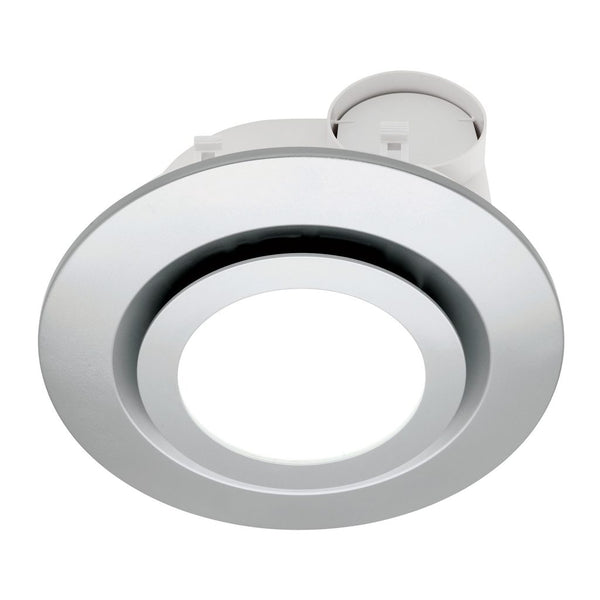 Starline Round Exhaust Fan with LED Light