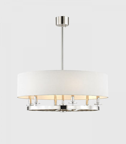 DURHAM PENDANT LIGHT