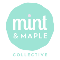 Mint and Maple Collective