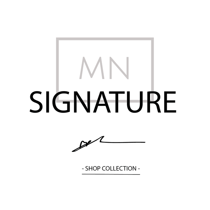 MN Signature Collection