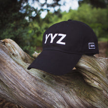 YYZ Dad Hat - Unisex
