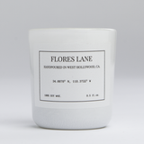 FLORES LANE 'BEVERLY HILLS'