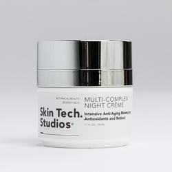 MULTI-COMPLEX NIGHT CRÈME , 1.7 FL. OZ