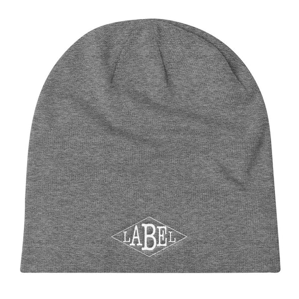 Beanie - Empire State Concrete