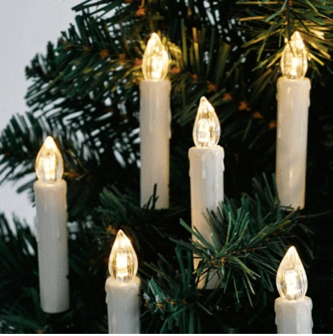 Check out the 5 Christmas items you can use well beyond the festive season